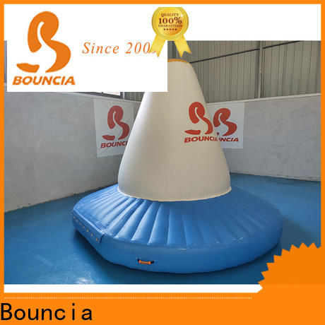 durable inflatable games typhon customized for kids