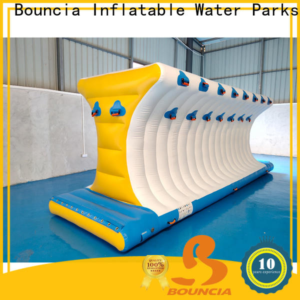 commercial inflatable water parks for sale typhon manufacturers for outdoors