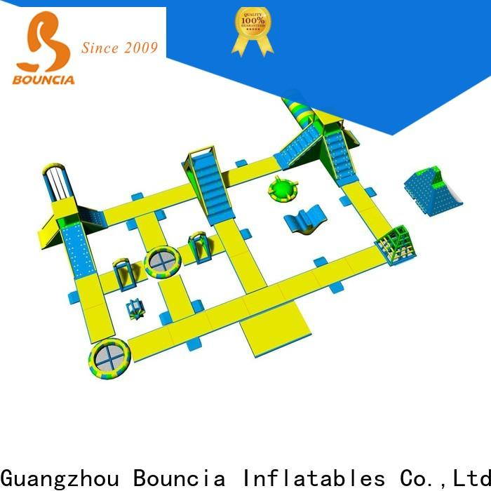 Top beach water floats pvc Suppliers for kids
