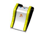 application-Bouncia -img-3