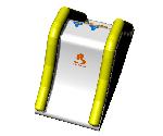 application-Bouncia -img