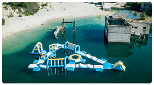 application-Estonia Water Park Floating Made By Bouncia-Bouncia -img-2