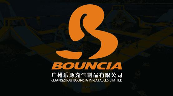 Bouncia Company Video