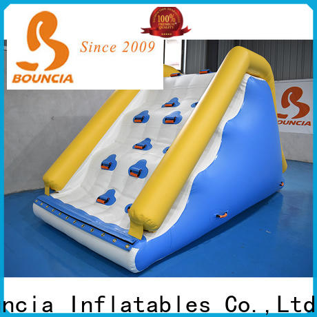 floating water theme park typhon Suppliers for adults