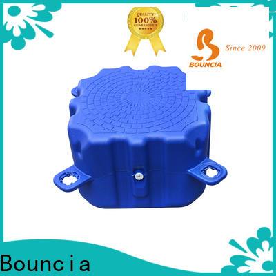 Bouncia