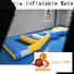 High-quality water park games item company for pool
