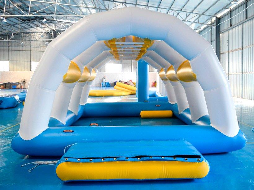 kids inflatable Bouncia Brand inflatable factory