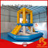 Bouncia durable customized for kids