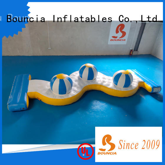 awesome water games blob for business for kids