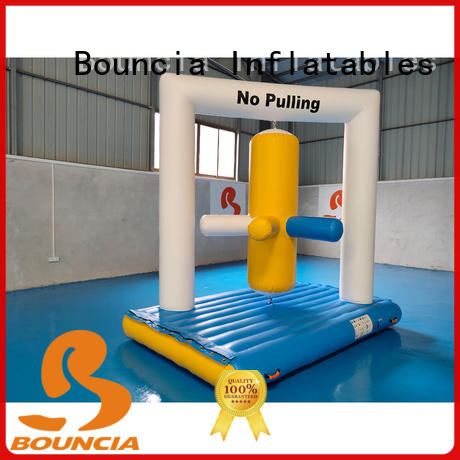 stable water play equipment colum manufacturerfor outdoors