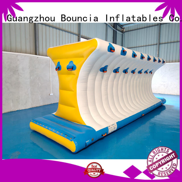 inflatable factory playground high quality Bulk Buy caps Bouncia