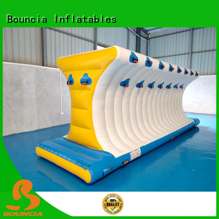 stable inflatable park games series for adults