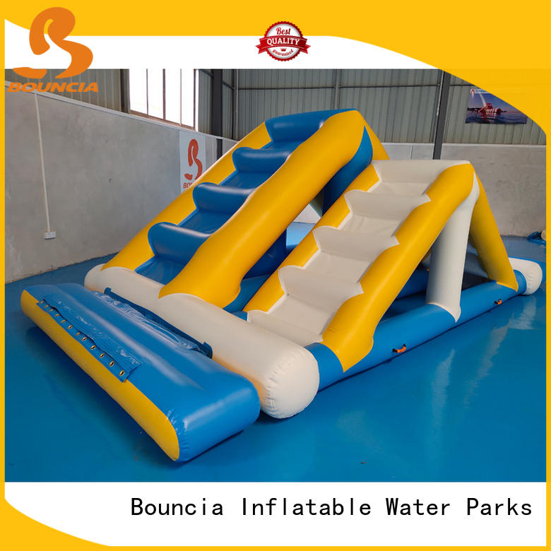 durable blow up floats guard tower factory for outdoors