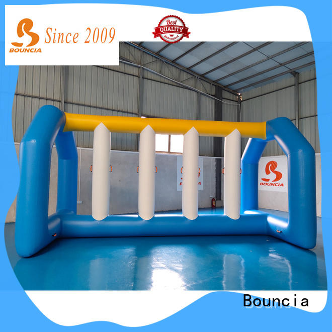 awesome best water parks guard tower customized for kids