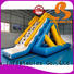 Bouncia inflatable factory Suppliers for kids