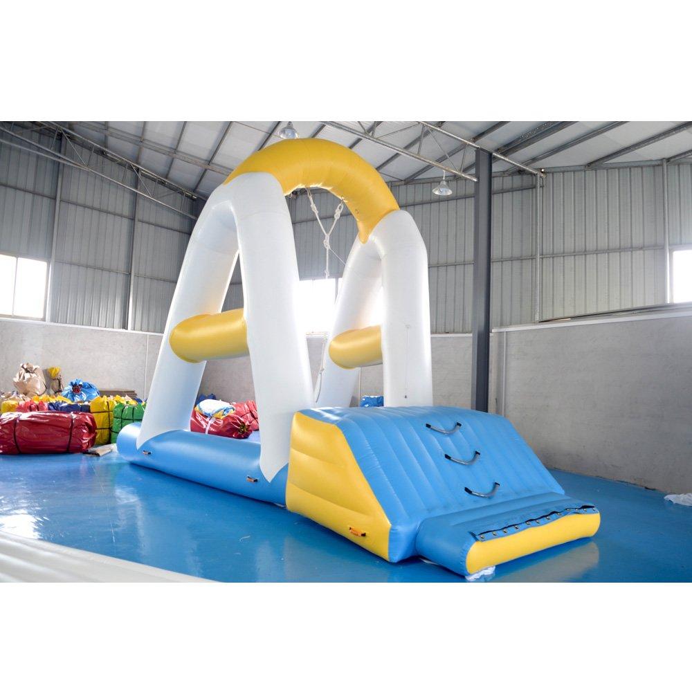 Bouncia -aqua fun park ,water park playground | Bouncia-2