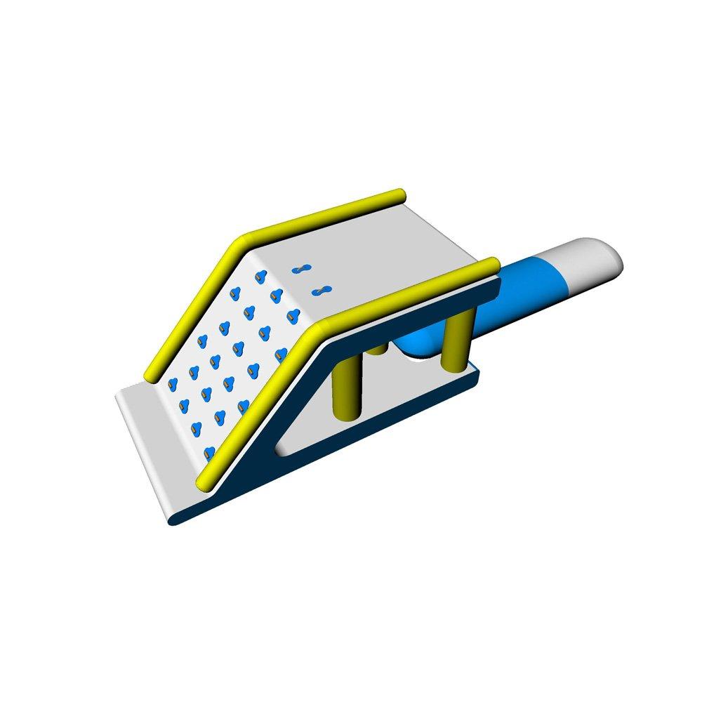 Bouncia -inflatable games ,inflatable slip n slide | Bouncia-1