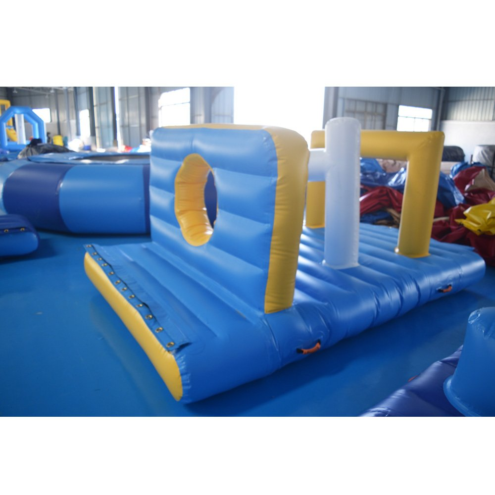 Bouncia -Find Inflatable Mini Water Park Indoor Water Park From Bouncia Inflatables