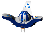 Bouncia -Find Manufacture About Uk Inflatable Floating Aqua Park Equipment-11