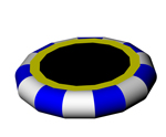 Bouncia -Inflatable Floating Water Park Games-bouncia Inflatables-6
