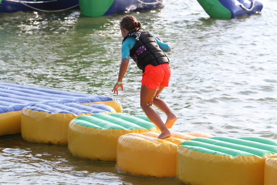 Bouncia -Awesome Inflatable Water Park Games In Hungary-bouncia Inflatables-20