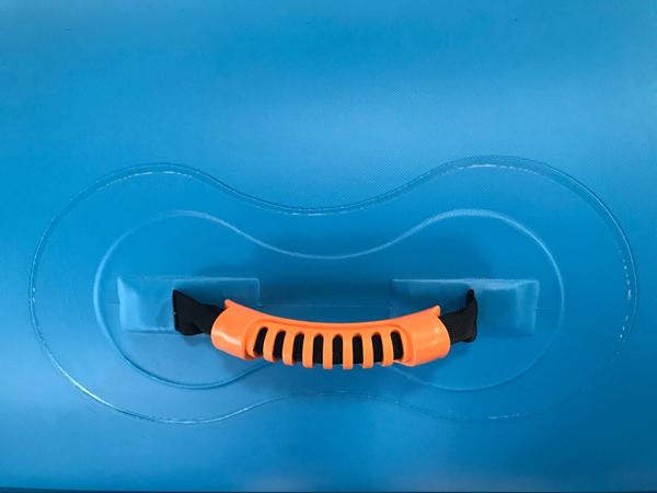 Bouncia -Aqua Fun Park, Bouncia Inflatable Water Park Games For Open Water-24