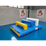 Bouncia item aqua park for adults