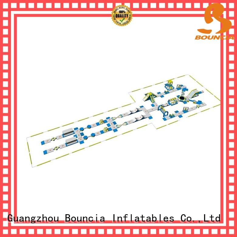Quality Bouncia Brand adults giant inflatable