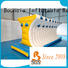 Bouncia Top inflatable water equipment Supply for outdoors