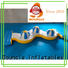 Bouncia toys water park equipment from China for adults