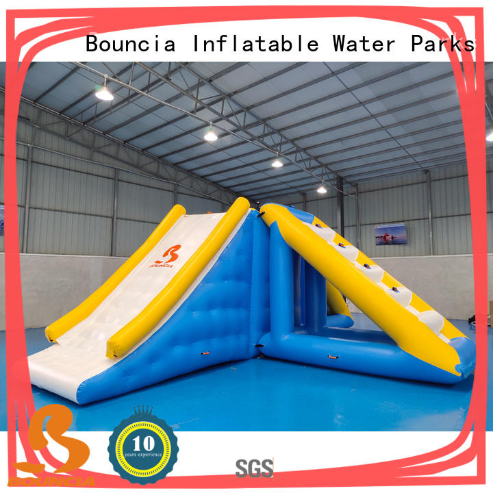 commercial inflatables for sale blob factory for outdoors