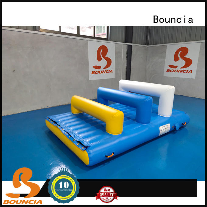 Bouncia slide inflatable slide manufacturers for adults