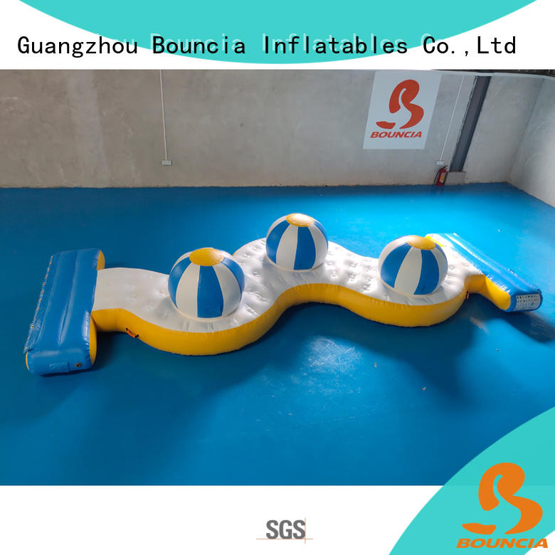 Bouncia durable commercial inflatables wholesale directly sale for outdoors