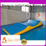 Bouncia Wholesale inflatable water park factory manufacturer for adults