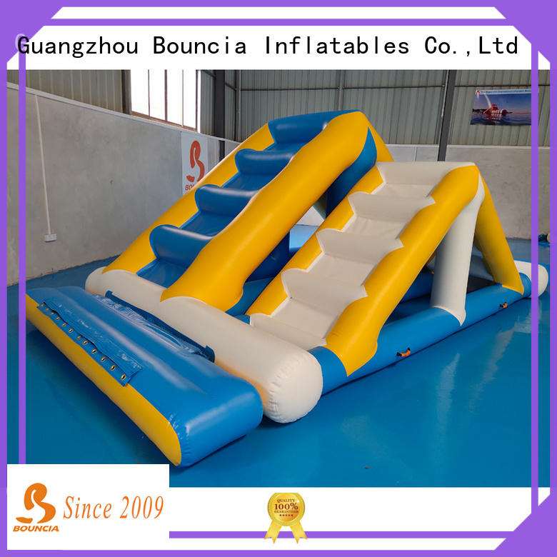 Bouncia tarpaulin directly sale for outdoors
