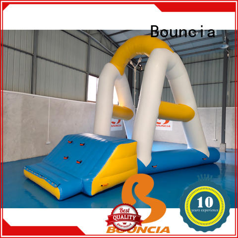 durable inflatable water park grade directly sale for pool