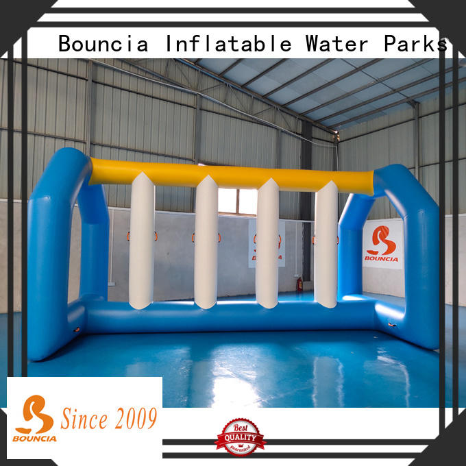 certificated best indoor water parks colum company for outdoors