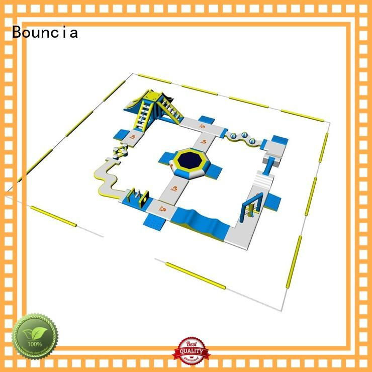 by playground price blow up water park sports Bouncia