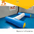 Bouncia certificated inflatable water equipment blob for pool