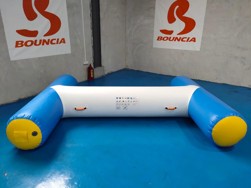 Bouncia certificated water park for sale for kids-1
