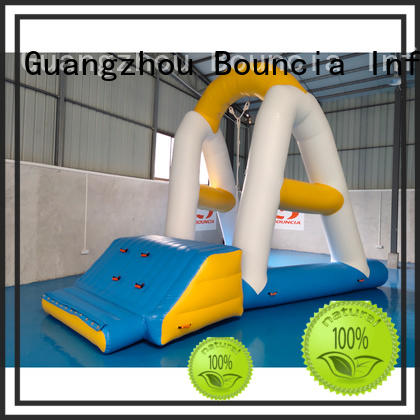 inflatable factory 09mm exciting Bulk Buy climbing Bouncia