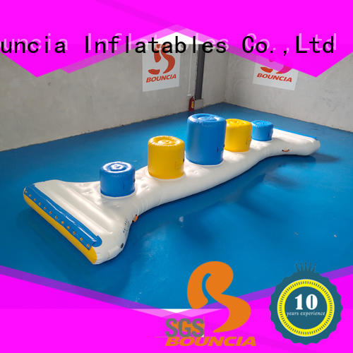 Best tarpaulin manufacturer for kids