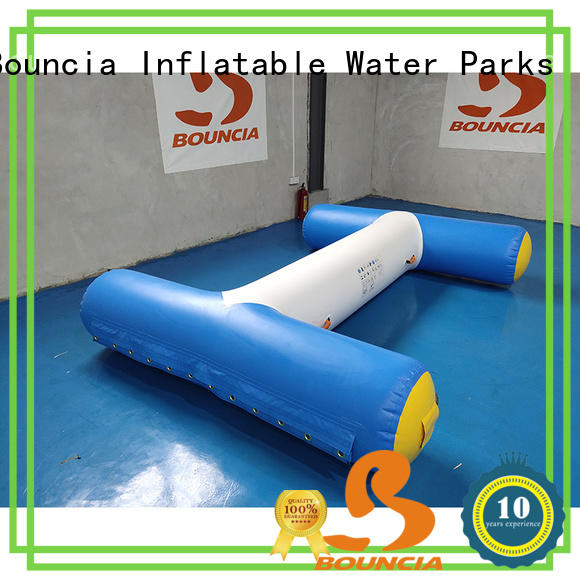 durable commercial inflatable water park slide for business for kids