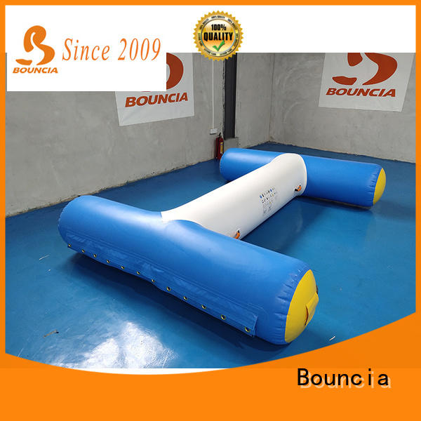durable inflatable water park china climbing Supply for kids