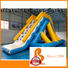 Wholesale inflatable course item from China for kids
