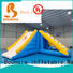Bouncia awesome buy inflatable water park for pool
