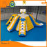 Bouncia slide outdoor water games Suppliers for adults
