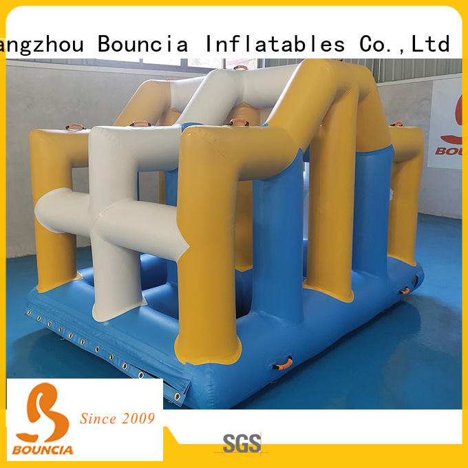 Custom blow up slide item manufacturers for adults