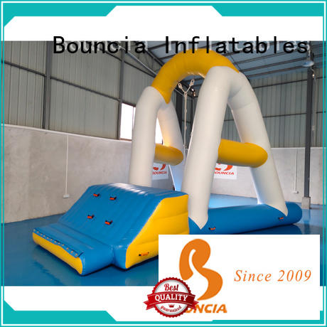 Top inflatable park for adults games for business for kids