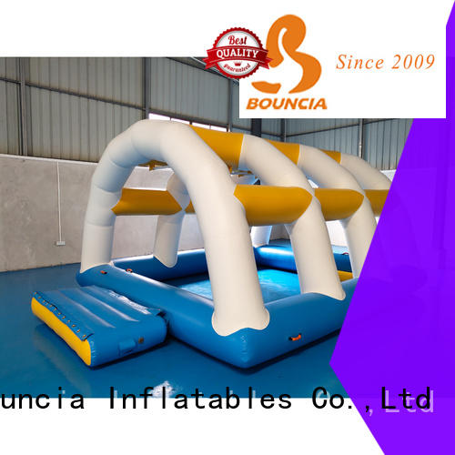 stable best water parks beam customized for adults